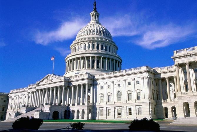 Увеличение военного бюджета неприведет кгонке вооружений— Белый дом