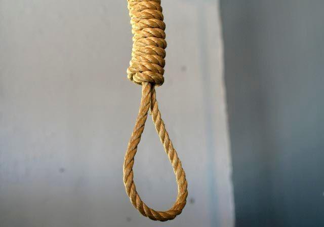 ВИордании казнили сразу 15 человек