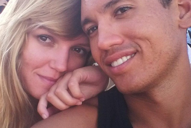 Туристам назаметку: вОАЭ задержали украинку заинтим вне брака