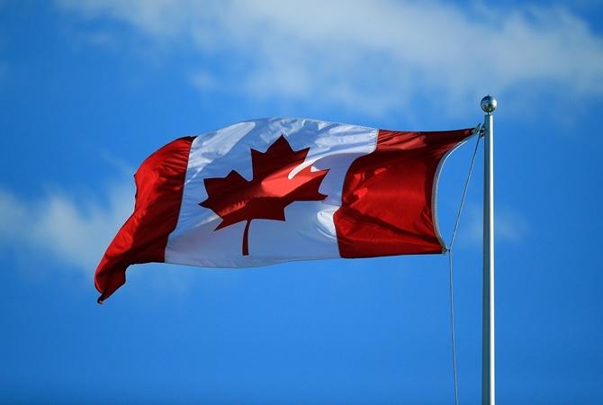 Нам следует предоставить Украине смертоносное оружие— Депутат Канады