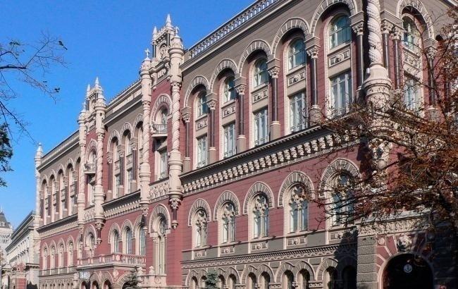 Украинцам предрекли дефолт иобвал гривны без $5 млрд МВФ