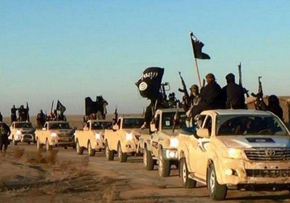 Армия Ирака возвратила контроль над значительной частью Мосула