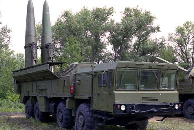 Российская Федерация вдвое увеличила военное присутствие назападной границе,— агентура Германии