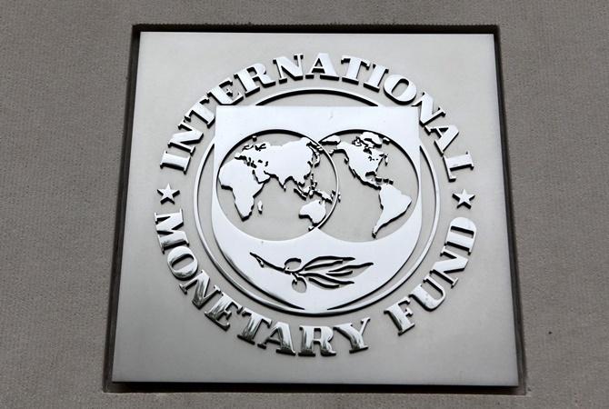 Гройсман разъяснил причины переноса вМВФ транша для Украины