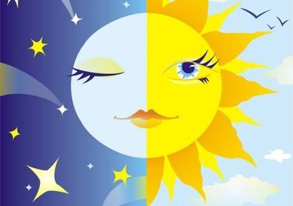 ВМагнитогорске наступает астрономическая весна