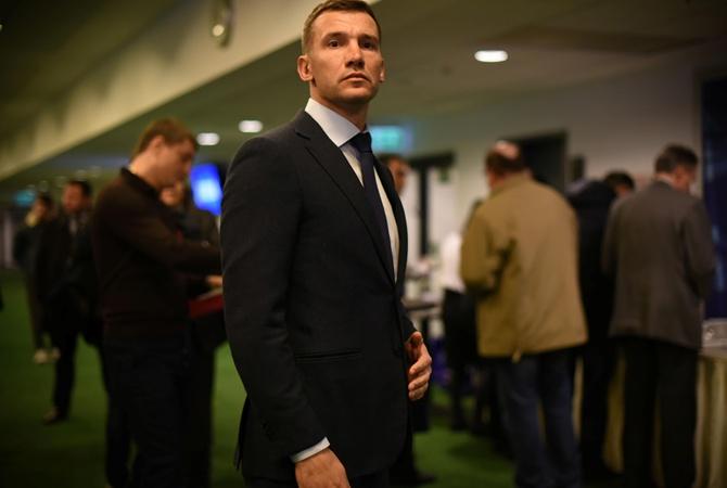 Капитан сборной Хорватии пропустит матч против Украинского государства