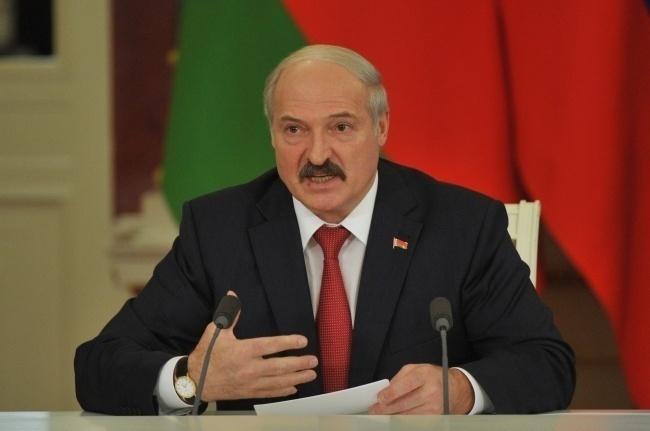 Украинские дипломаты строго  ответили Лукашенко обэкстремистах из государства Украины