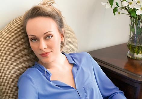 Звезда сериала «Неродись красивой» будет в 3-й раз мамой