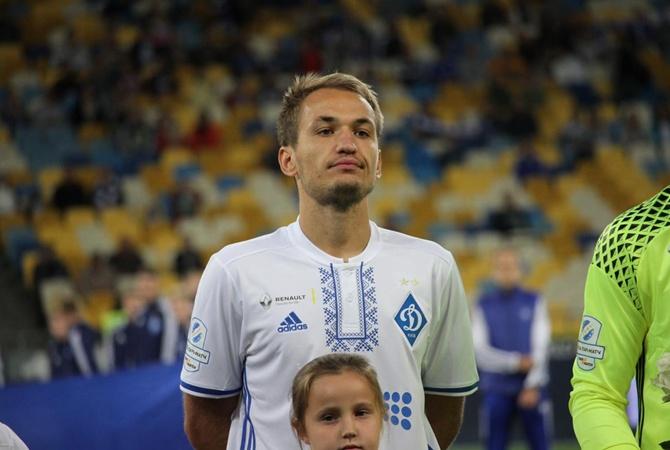 Агент Астафьев: Макаренко отказался отвыгодного предложения клуба из столицы