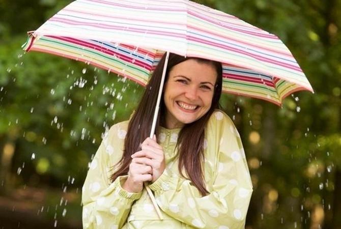Татарстан накроют метель исильный ветер порывами до18 м/с