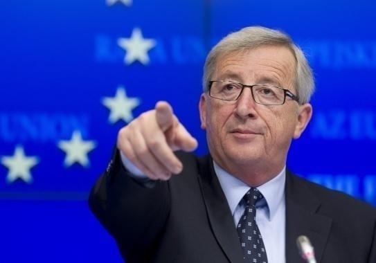 Вслучае развалаЕС Балканы ждет военный конфликт— Юнкер