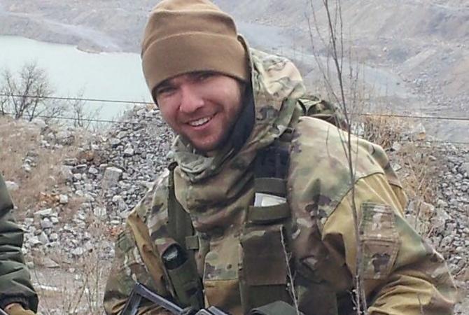 Установлена личность убийцы Дениса Вороненкова