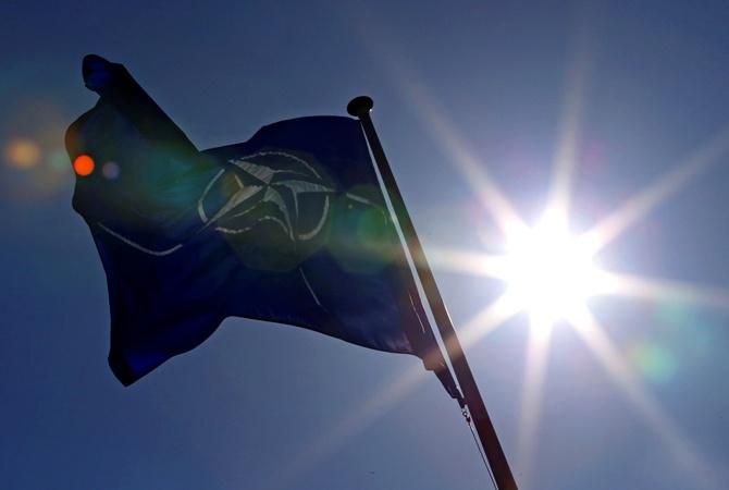 Сенат США одобрил вступление Черногории вНАТО