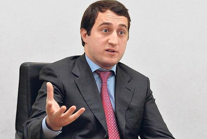 ВУкраинском государстве разблокировали все отделения «дочки» Сбербанка