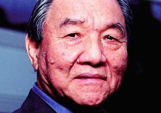 Скончался создатель электронных инструментов Roland Икутаро Какэхаси
