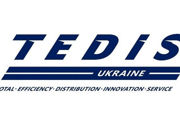 Банковские счета TEDIS Ukraine арестованы— Конец табачной Украины