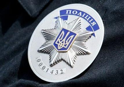 ВКиеве милиция приостановила зарулем нетрезвого сотрудника русского консульства