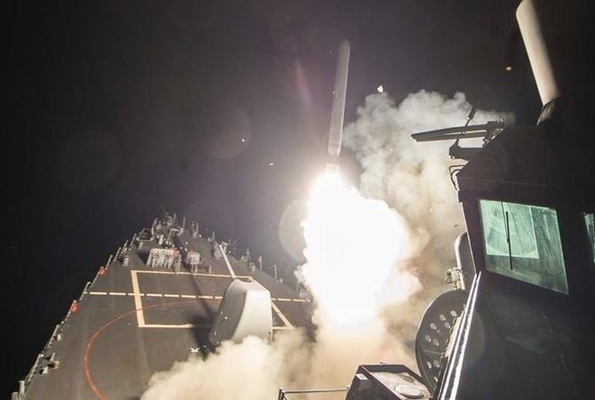 Путин вответ наобвинения поСирии попытался отшутиться
