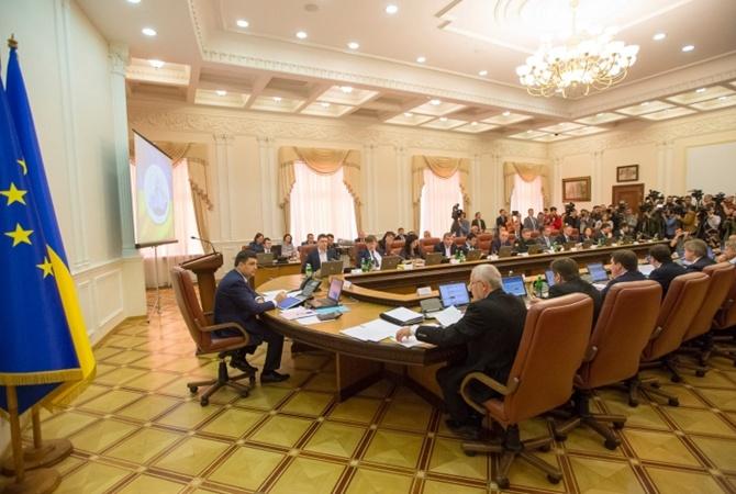 Вице-премьер Кириленко хочет декоммунизировать День космонавтики