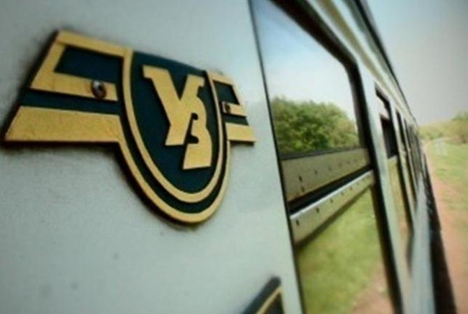 Проводникам поезда Киев-Мариуполь довелось принимать роды упассажирки