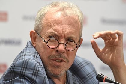 «Ненавидим американцев, англичан, украинцев…» Макаревич высказался озлобе граждан России