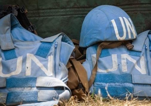 ООН сказала  обосвобождении захваченных служащих  вДР Конго