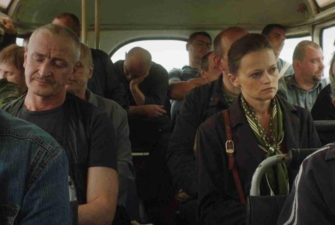 Русский фильм-сюрприз могут показать наКанском кинофестивале