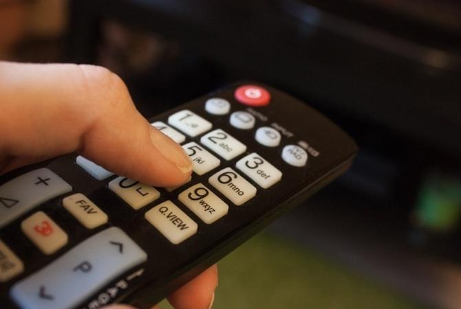 Нацсовет потелевещанию аннулировал лицензию канала Шустера