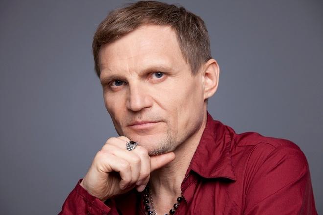 Авакова возмутил «омерзительный перл» Скрипки про украинский язык игетто