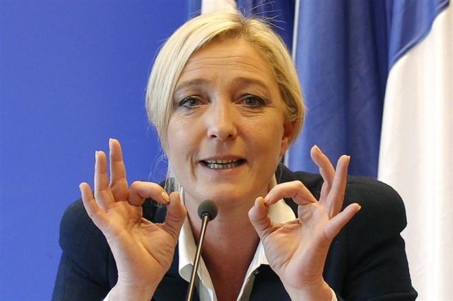 Власти Франции небудут переносить президентские выборы из-за теракта