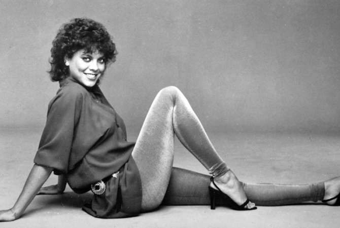 Звезда сериала «Счастливые дни» Эрин Моран скончалась ввозрасте 56 лет— TMZ