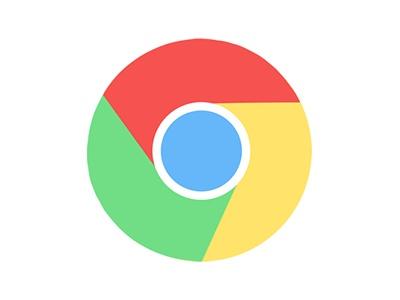 Google изменит алгоритм поиска сцелью борьбы сфейковыми новостями