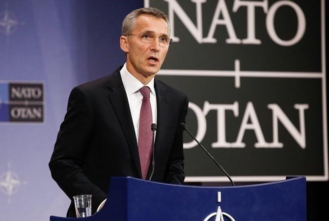 Генеральный секретарь НАТО поведал о вероятном расширении небоевой миссии вАфганистане