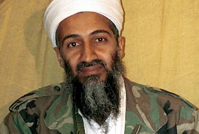 Появились новые детали — Убийство бен Ладена