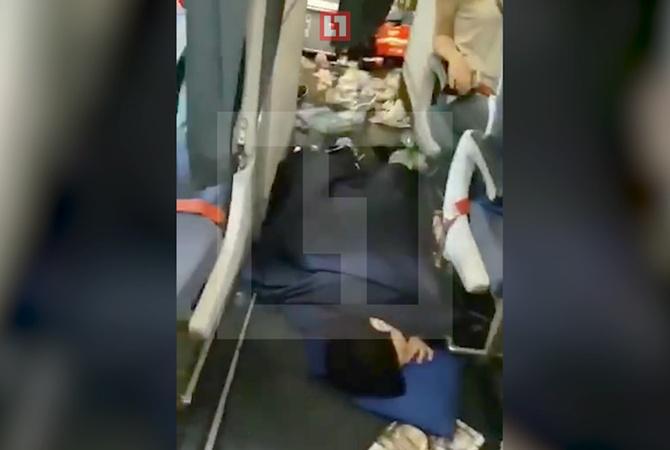 Видео про пристёгнутая женщина издеваются её фото 451-191