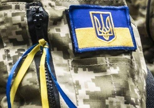 Под Мариуполем ввоенной части ВСУ умер военный