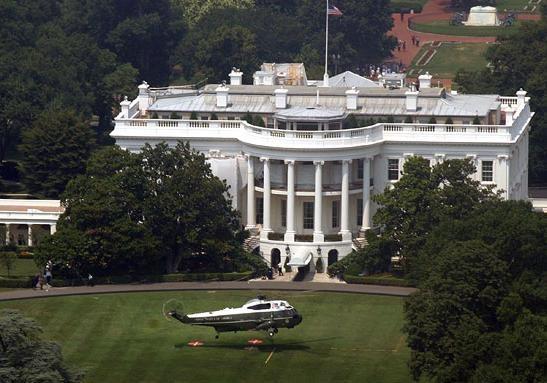 Условия для встречи лидеров США иКНДР натекущий момент невыполнены— Белый дом