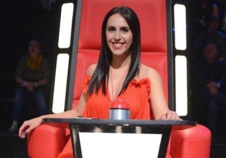 Джамала получит завыступление на«Евровидении» практически 1 млн грн