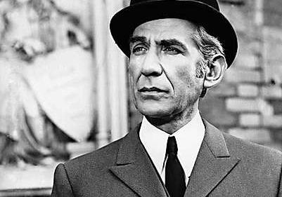 Старейший артист мира Лукас Амманн скончался ввозрасте 104 лет