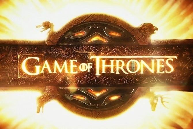 Четыре спин-оффа «Игры престолов» запущены вработу наHBO