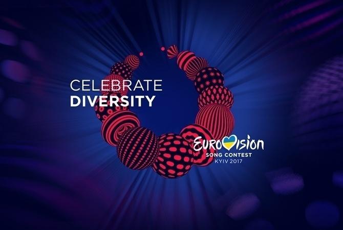 Русских корреспондентов непустили на«Евровидение» из-за поездок вКрым