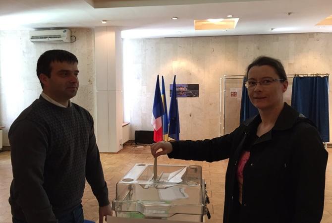 Безвиза должны бояться нестраны ЕС, авласти Украины