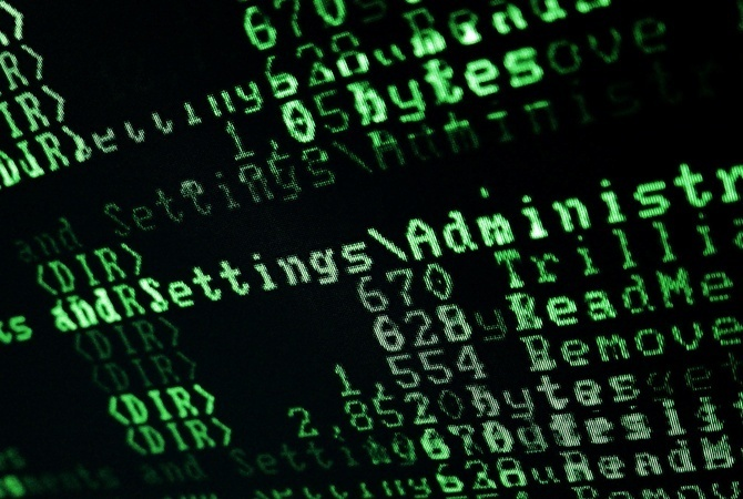 Хакеры-вымогатели атаковали организации по всему миру