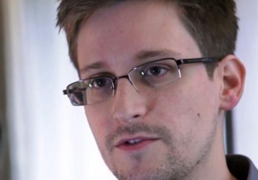 Сноуден допускает, что при повсеместной атаке употреблялся вирус, разработанный АНБ