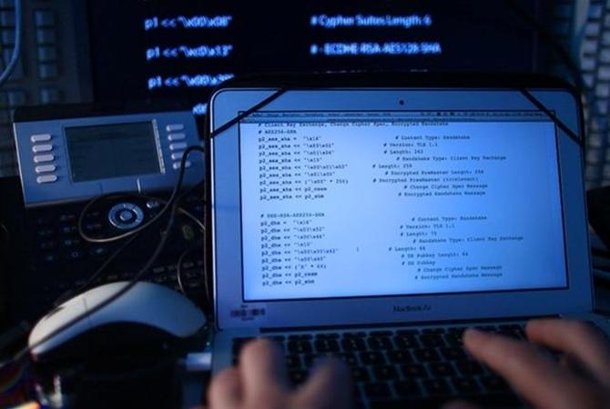 Атаку вируса-вымогателя WannaCry остановили