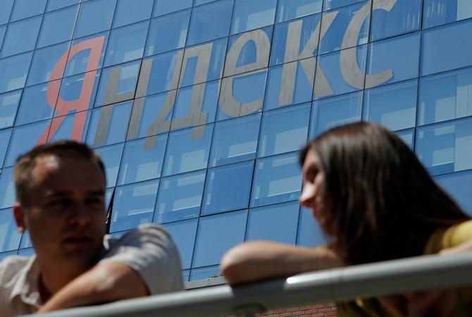 10 вопросов о блокировке Яндекса, Вконтакте, Одноклассниках и 1С