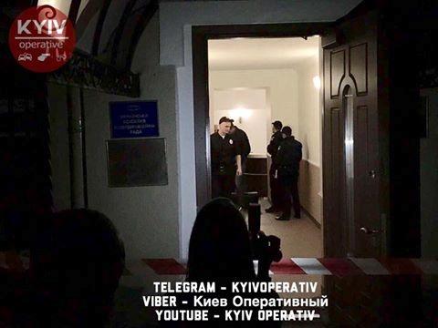 http://ki.ill.in.ua/m/670x450/24269434.jpg