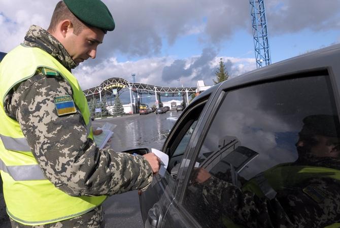П.Порошенко заявил, что подпишет закон озапрете георгиевской ленты