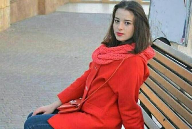 Убийство одесской студентки: подозреваемый пытался сжечь тело девушки