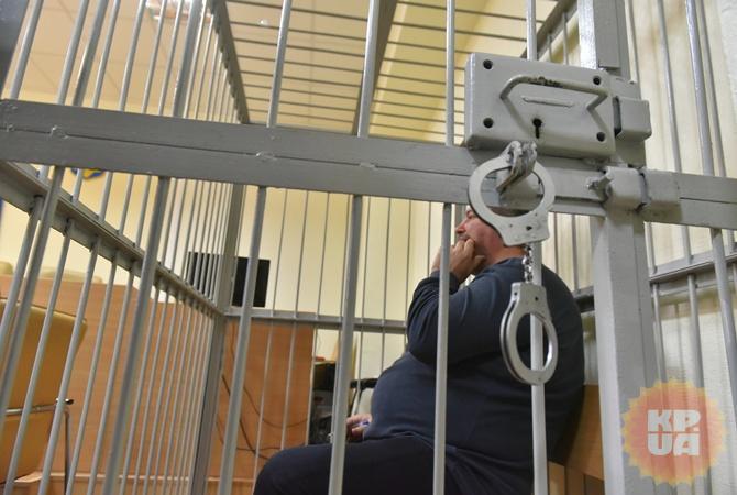 Аваков: После задержания налоговиков Матиосу угрожают из столицы